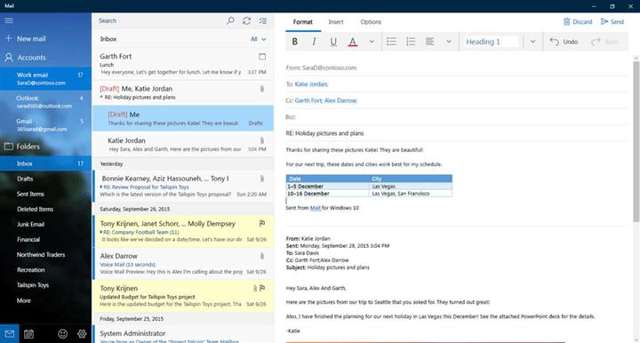 1280px-Windows_Mail