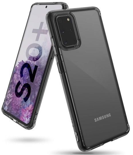 Best Samsung Galaxy S20+ Cases
