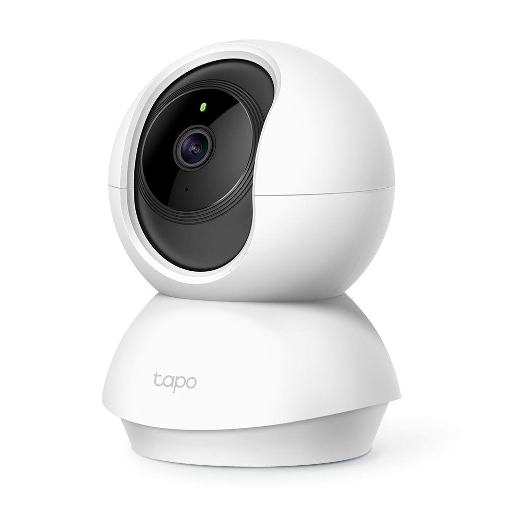 Best Smart Security Cameras
