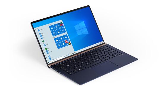 Track Lost Windows 10 Laptop