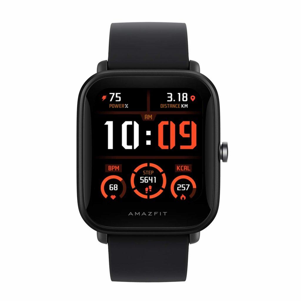 Best Smartwatches below Rs 5000