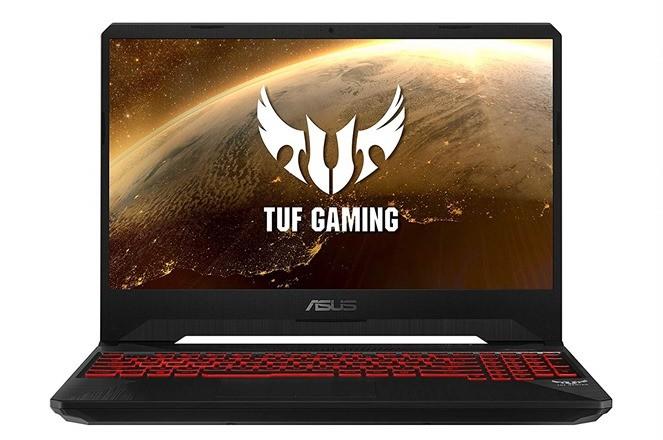 Best Entry Level Gaming Laptops