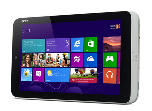 Acer_Iconia_W3-81011