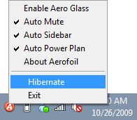 AeroFoil_settings