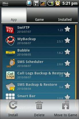 App backup._1