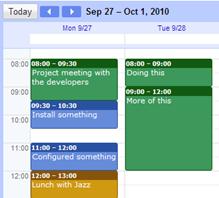 Calendar1Small