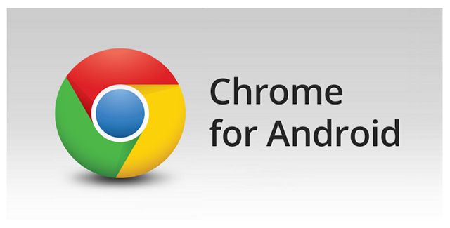 Chrome for Android offline bookmarks