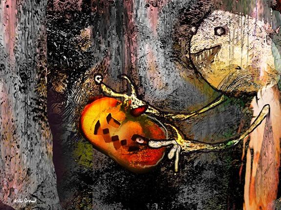 Creepy_Halloween_by_altergromit