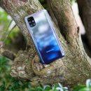 Samsung Galaxy M31s Camera Review