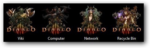 Diablo-III-Theme-Icons