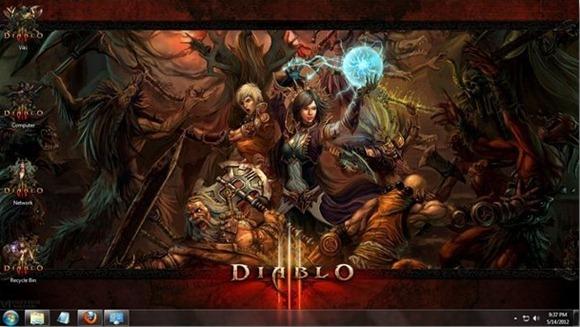 Diablo-III-Wallpaper-