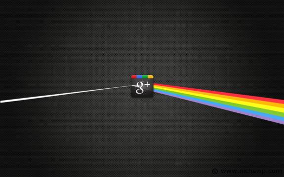 Google-Plus-Dispersion-575x359