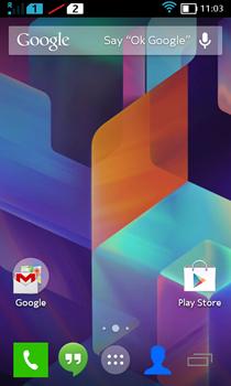 Google on Nokia X (6)