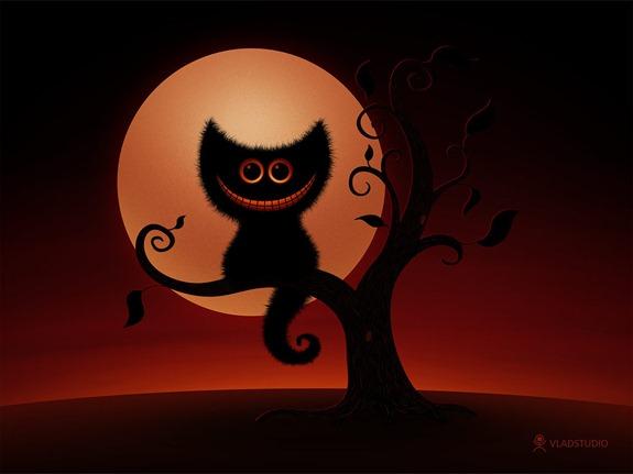 Halloween_Kitten_by_vladstudio