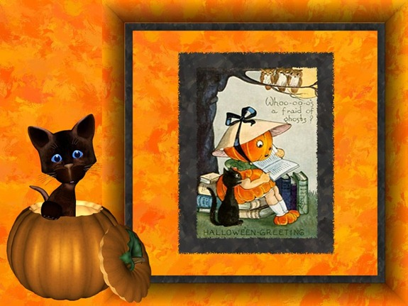 Halloween_Wallpaper_7_by_Marsille