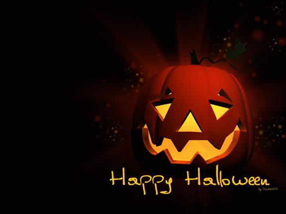 Halloween_by_dorota1973