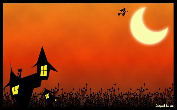 Halloween_by_raez1312
