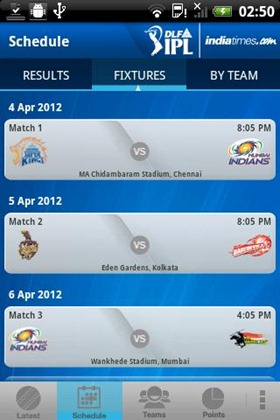 IPL official_1