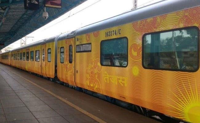 Check Train Status and PNR on WhatsApp
