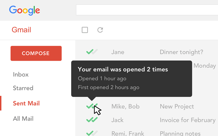 Best Gmail Extension