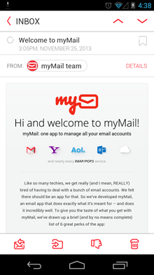 MyMail for Android (5)