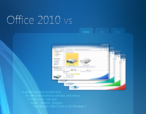 Office_2010_vs_by_yacine29