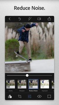 Photoshop express2