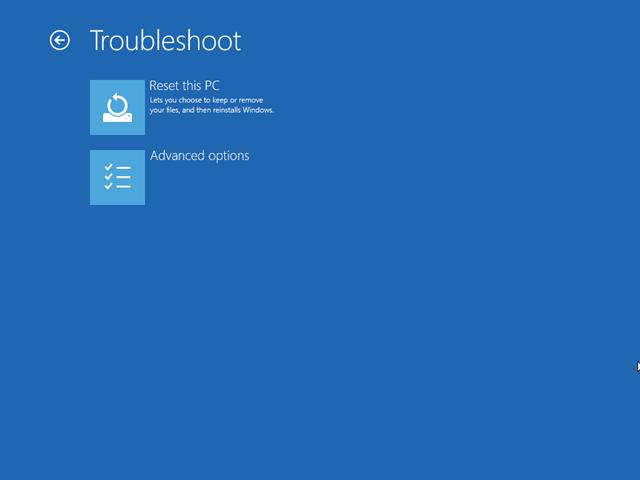 Repair Windows 10_1