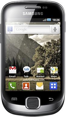Samsung-Galaxy-Fit-S5670-new1