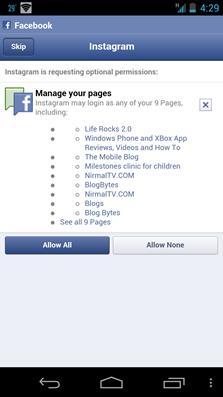 Screenshot_2013-01-27-16-29-30