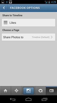 Screenshot_2013-01-27-16-29-44