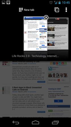 Screenshot_2013-03-05-22-45-55