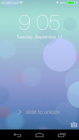 Screenshot_2013-09-17-09-05-24
