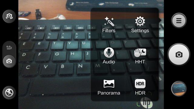 Screenshot_2014-09-04-10-01-51