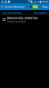 Screenshot_2014-11-14-00-24-39