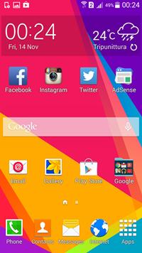 Screenshot_2014-11-14-00-24-48