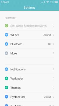 Screenshot_2016-05-06-08-30-57_com.android.settings