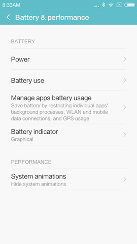 Screenshot_2016-05-06-08-33-03_com.android.settings
