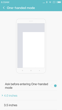 Screenshot_2016-05-06-08-33-33_com.android.settings