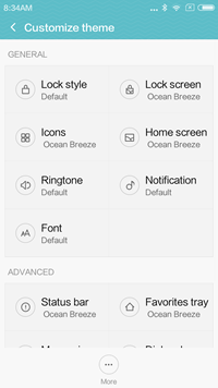 Screenshot_2016-05-06-08-34-35_com.android.thememanager