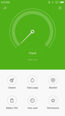 Screenshot_2016-05-06-08-37-41_com.miui.securitycenter