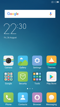 Screenshot_2016-08-26-22-30-05_com.miui.home