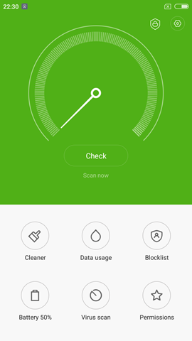 Screenshot_2016-08-26-22-30-21_com.miui.securitycenter