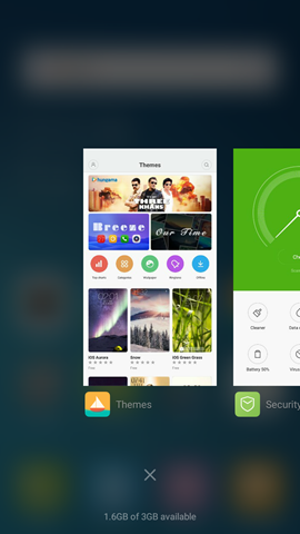 Screenshot_2016-08-26-22-30-36_com.miui.home