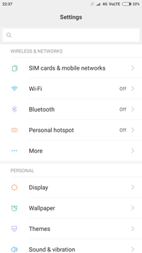 Screenshot_2017-02-05-22-37-40-011_com.android.settings