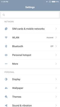 Screenshot_2017-03-19-23-59-02-226_com.android.settings