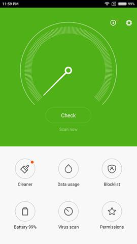 Screenshot_2017-03-19-23-59-58-249_com.miui.securitycenter