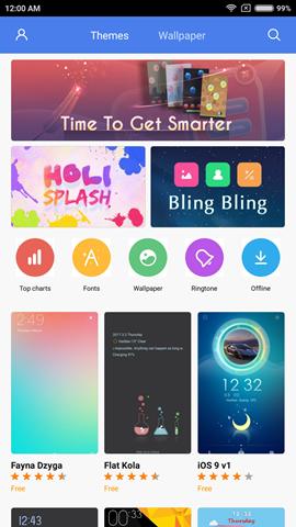Screenshot_2017-03-20-00-00-11-698_com.android.thememanager