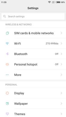 Screenshot_2017-12-16-11-35-34-798_com.android.settings
