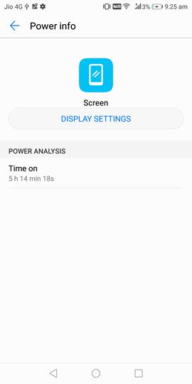 Screenshot_20171013-092529